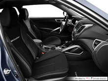 2016 Hyundai Veloster BASE | Photo 21
