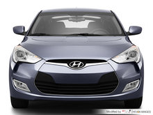 2016 Hyundai Veloster BASE | Photo 24