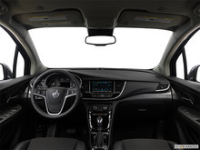 2017 Buick Encore BASE | Photo 14