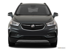 2017 Buick Encore BASE | Photo 29