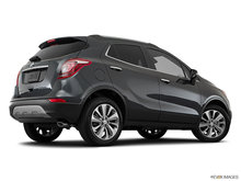 2017 Buick Encore BASE | Photo 32