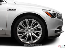 2017 Buick LaCrosse BASE | Photo 10