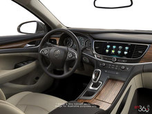 2017 Buick LaCrosse BASE | Photo 16