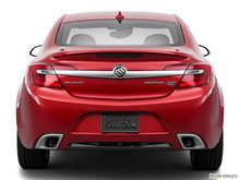 2017 Buick Regal Sportback GS | Photo 33