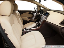2017 Buick Verano BASE | Photo 22