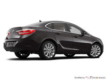 2017 Buick Verano BASE | Photo 52
