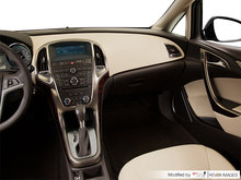 2017 Buick Verano BASE | Photo 49