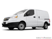 2017 Chevrolet City Express 1LS | Photo 28