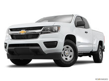 2017 Chevrolet Colorado BASE | Photo 20