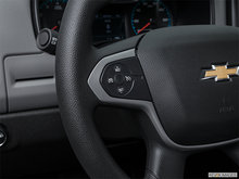 2017 Chevrolet Colorado BASE | Photo 41