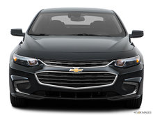 2017 Chevrolet Malibu LT | Photo 30