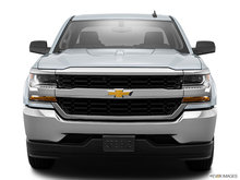 2017 Chevrolet Silverado 1500 LS | Photo 26