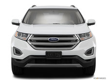 2017 Ford Edge SEL | Photo 30