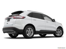 2017 Ford Edge SEL | Photo 33