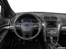 2017 Ford Explorer SPORT | Photo 65