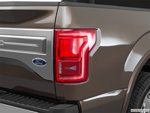 2017 Ford F-150 KING RANCH | Photo 6