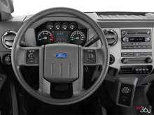 2017 Ford F-650 SD Diesel Pro Loader | Photo 6