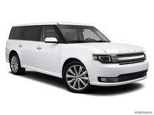 2017 Ford Flex LIMITED | Photo 61