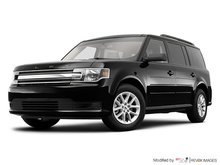 2017 Ford Flex SE | Photo 29