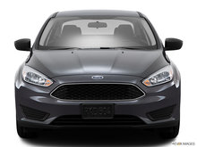 2017 Ford Focus Sedan S | Photo 27