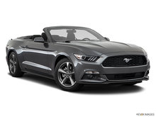 2017 Ford Mustang Convertible V6 | Photo 46
