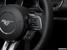 2017 Ford Mustang Convertible V6 | Photo 54