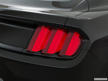 2017 Ford Mustang EcoBoost | Photo 6