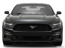 2017 Ford Mustang EcoBoost | Photo 24