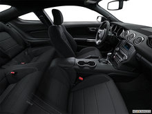 2017 Ford Mustang EcoBoost | Photo 40