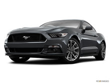 2017 Ford Mustang GT Premium | Photo 25
