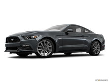 2017 Ford Mustang GT Premium | Photo 33