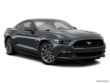 2017 Ford Mustang GT Premium | Photo 50