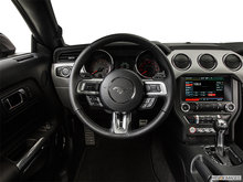 2017 Ford Mustang GT Premium | Photo 54