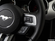 2017 Ford Mustang GT Premium | Photo 57
