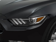 2017 Ford Mustang V6 | Photo 5