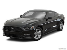 2017 Ford Mustang V6 | Photo 8