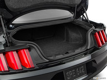 2017 Ford Mustang V6 | Photo 9