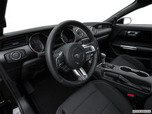 2017 Ford Mustang V6 | Photo 46