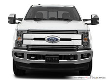 2017 Ford Super Duty F-250 LARIAT | Photo 16