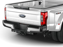 2017 Ford Super Duty F-450 XLT | Photo 7