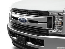 2017 Ford Super Duty F-450 XLT | Photo 28