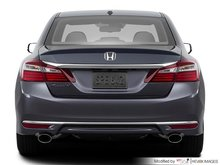 2017 Honda Accord Sedan TOURING V-6 | Photo 26