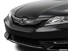 2017 Honda Accord Coupe EX-HONDA SENSING | Photo 41