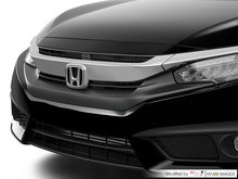 2017 Honda Civic Sedan TOURING | Photo 48