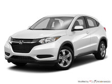 2017 Honda HR-V LX-2WD | Photo 19