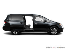 2017 Honda Odyssey TOURING | Photo 2