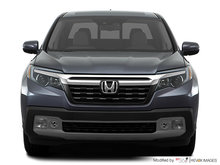 2017 Honda Ridgeline TOURING | Photo 25