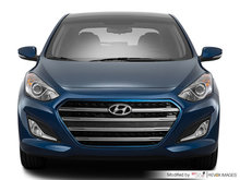 2017 Hyundai Elantra GT LIMITED | Photo 25