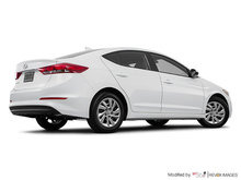 2017 Hyundai Elantra L | Photo 21