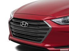 2017 Hyundai Elantra LIMITED | Photo 46